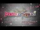 Тизер Невеста-механик / Jao Sao Chang Yon Таиланд, будущий лакорн