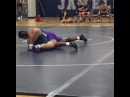 """It's wrestling season .. which means we gonna see a whole bunch of refs doin this 😂😂 LpwvRORwKc"""