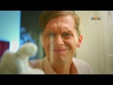 Сериал Остров 2 сезон  12 серия — смотреть онлайн видео, бесплатно!