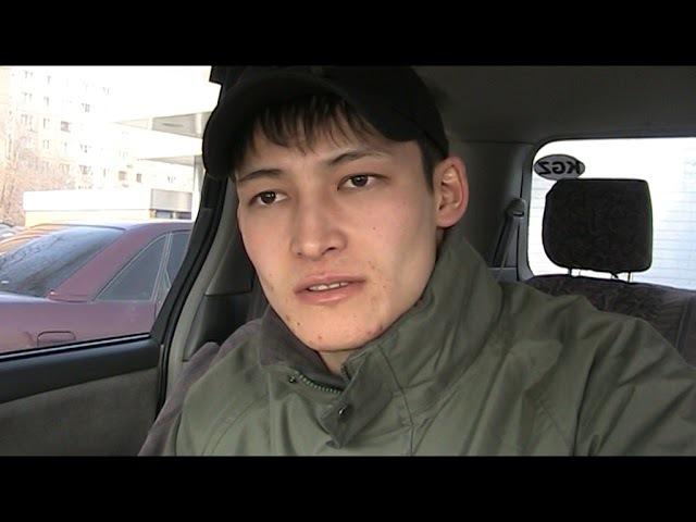 Продвинутые грамотные умные толковые законопослушные киргизы за присоединение Средней Азии в состав России