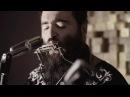 Ari Frello One Man Band Nobody's Fault But Mine version Album Take 1