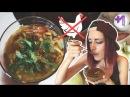 Суп из чечевицы без мяса ღ Постный вегетарианский рецепт Дал из чечевицы