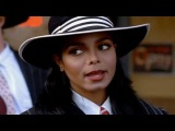 Janet Jackson - Alright (Official Music Video)
