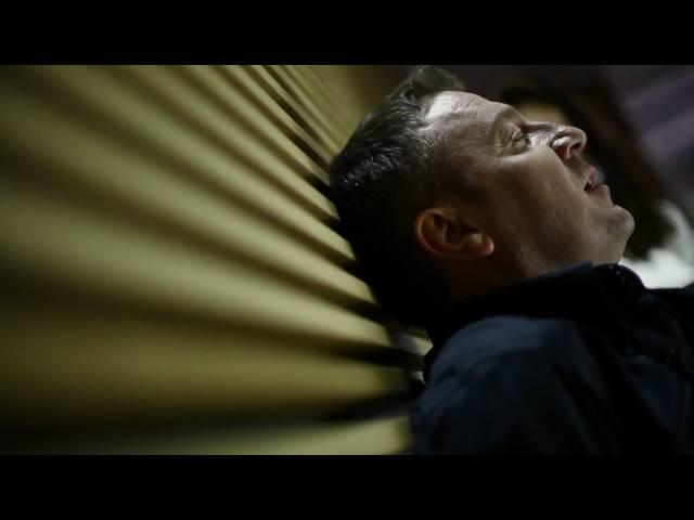 Nedeljko Bajić Baja | Album dragih uspomena HD OFFICIAL (2011)