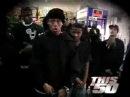 Tony Yayo Shoot Face Off (feat. Cory Gunz Ransom)