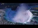Niagara Falls Area - 4K (Ultra HD) Aerial Video using DJI Phantom 4