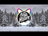 Grandtheft - Aaron's Theme