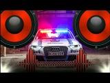 New Police Siren Sound Check 2019 Hard Vibration - Dj Mahesh DJ Suspence - Swar Marathi