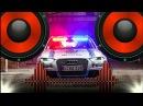 New Police Siren Sound Check 2019 Hard Vibration Dj Mahesh DJ Suspence Swar Marathi