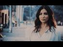 Maggie Sawyer | Everybody always leaves (3x03)