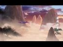 Легенда о нефритовом мече / The Legend Of Jade Sword 18 серия Azazel, Jade