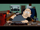Cosplay Games On World of Warcraft From South Park