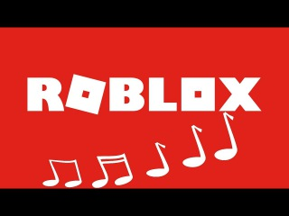[Read the description] ROBLOX - Best music codes!