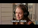 The Fosters 5x17 Sneak Peek 3 Makeover (HD) Season 5 Episode 17 Sneak Peek 3