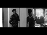 Kelly Price ft. Stokley - Not My Daddy(marcelogpmes156)