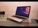 Какой ноутбук купить в 2018 году Asus x542u обзор review МОГИЛЕВ