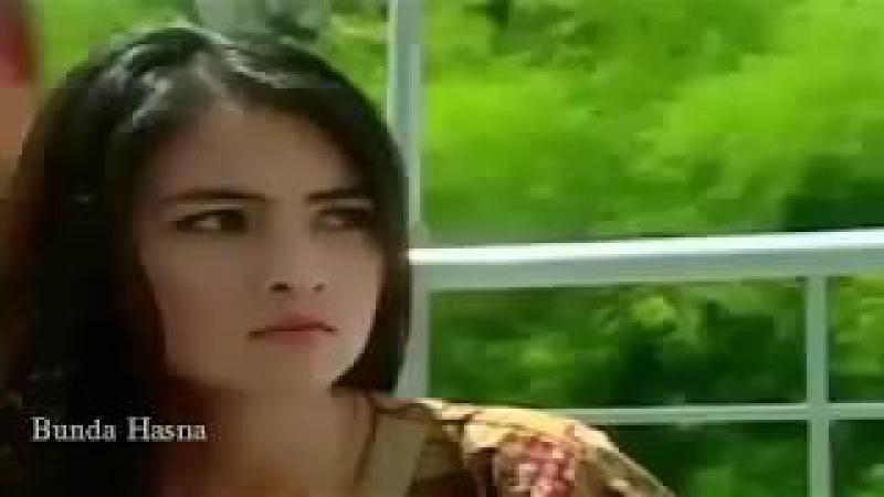 FTV PALING LUCU GOKIL ABIS TAPI ROMANTIS TERBARU LASKAR CINTA MUSTOFA RICKY HARUN DAN KADEK DEVI