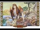 Образность смысл славянских сказок