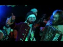 Ye Banished Privateers The Legend of Libertalia Full Concert