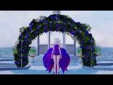 MMD + Model DL - Sing me to sleep ( Full version ) - Alan Walker - Yowane Haku