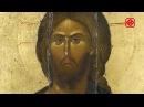 Великий Пост 2018. Покаяния отверзи ми двери. Chants Of Great Lent The Russian Church