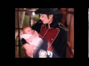 Paris Jackson with her father Michael Jackson ♥