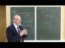 Пол Фейерабенд 4 принцип вседозволенности