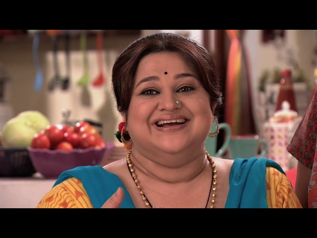 Женская доля Kumkum bhagya 6 серия