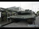 Rheinmetall - LEOPARD 3 MBT Revolution Армата не конкурент