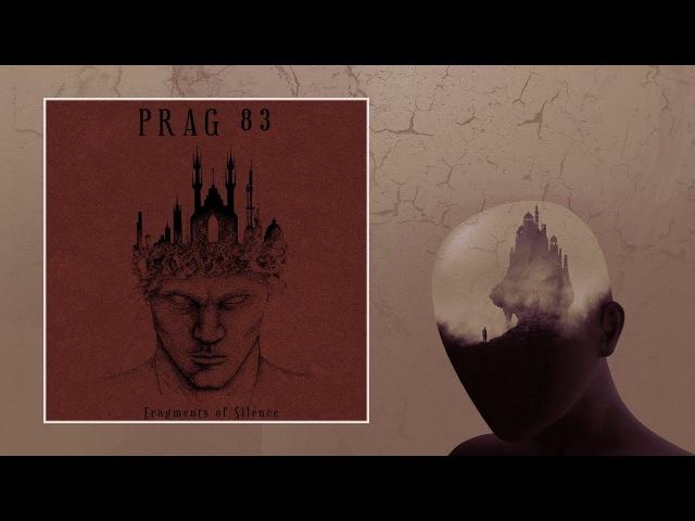 Prag 83 — Fragments of Silence [Full Album]