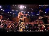 Nicola Benedetti - Marietta's song (Gl
