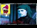 Josquin Des Prez - Missa Hercules Dux Ferrariae