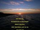 Don´t give up Peter Gabriel Kate Bush (mit deutscher Übersetzung)