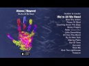 Above Beyond - We're All We Need feat. Zoë Johnston
