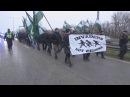 Nordglanz - Töten für Wotan [The Nordic Resistance Movement]