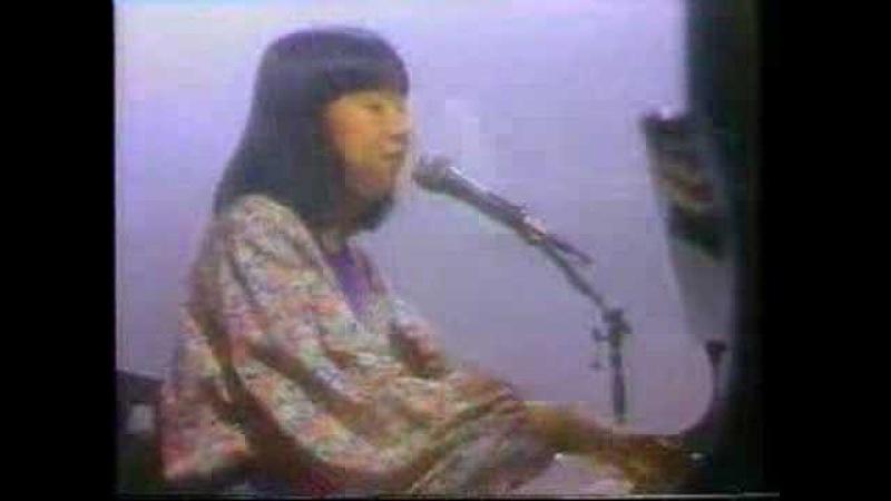 Hiroko taniyama