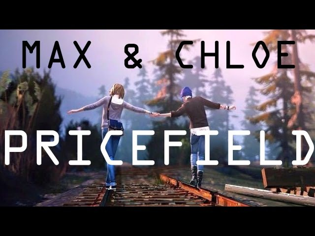 Pricefield || Obstacles by Syd Matters || Life is Strange Soundtrack ||