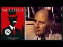 Wall Street et la Révolution Bolchévique Antony Sutton