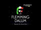 Flemming Dalum Megamix Dj Manuel Rios