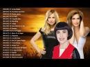 Lara Fabian, Mireille Mathieu, Dalida Best Of ♪ღ♫ Meilleures Chansons en Françaises