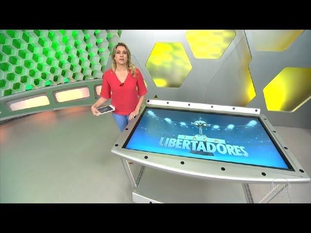 Números mostram que a Libertadores é o campeonato de futebol mais disputado do mundo