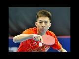 Fang Bo vs Zheng Peifeng (Chinese Super League 2018)
