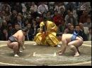 Январский турнир по Сумо 2015, 1-3 дни Хатсу Басё Токио / Hatsu Basho Tokyo