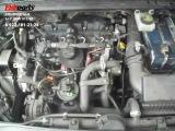 Двигатель Пежо Peugeot 307 RHY1