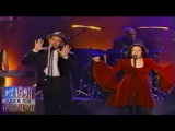 10,000 Maniacs feat. Michael Stipe - Candy Everybody Wants (MTV's 1993 Rock 'N' Roll Inaugural Ball)
