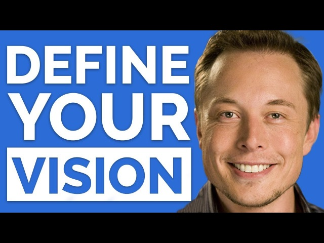 Elon Musk How To Achieve 10x More Than Your Peers