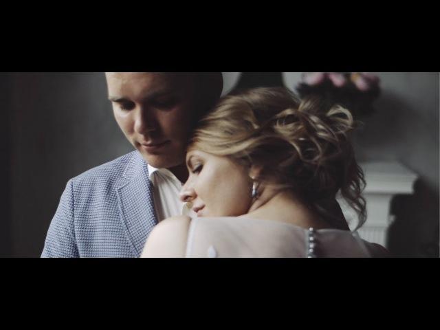 Vlad and Nastya | Film