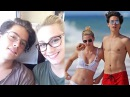 Cole Lili CUTEST COUPLE OFFICIALLY DATING 5
