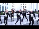 Triadance Dance Studio Kolya Barni Lady Gaga - Do what U want