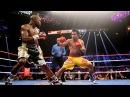 ЛУЧШИЕ НОКАУТЫ В БОКСЕ бокс, лучшие бои, нокауты, лучшие моменты в боксе